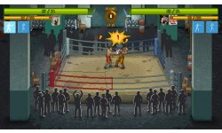 punch out steam fhd