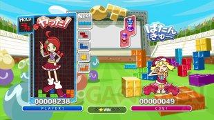 puyopuyo tetris 05.12.2013 (6)