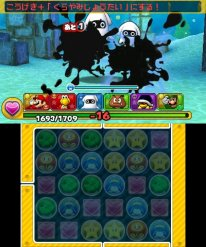 Puzzle and Dragons Super Mario Bros Edition 08 01 2014 screenshot 5