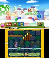 Puzzle and Dragons Super Mario Bros Edition 08 01 2014 screenshot 6