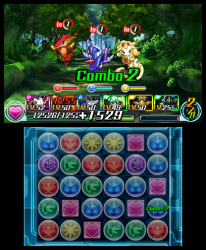 Puzzle & Dragons Z 14 01 2014 screenshot (4)
