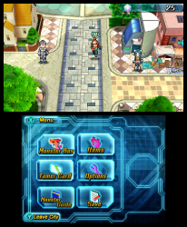 Puzzle & Dragons Z 14 01 2014 screenshot (9)