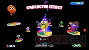 Q Bert Rebooted