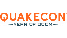 quakecon-year-of-doom-longform-orangecyan-RGB