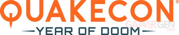 quakecon year of doom longform orangecyan RGB