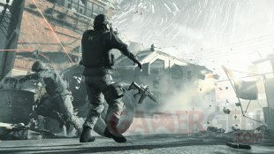 Quantum Break 04 08 2015 screenshot 1