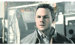 Quantum Break 04 08 2015 screenshot 4