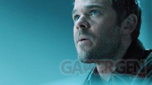 Quantum Break 04 08 2015 série 3