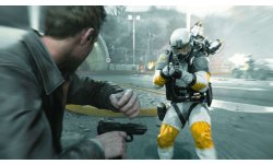 Quantum Break 12 02 2016 screenshot (7)