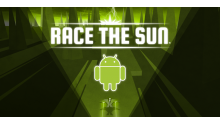 Race the Sun Android version