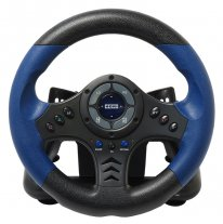 Racing Wheel 4 Hori 28 06 2014 1