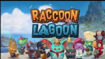Racoon Lagoon 1