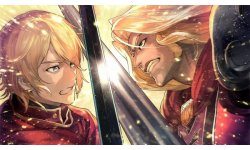 Radiant Historia Perfect Chronology 07 12 2017