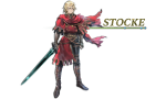 radiant historia perfect chronology bande annonce lancement arrivee rpg 3ds