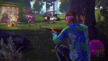 Radical Heights (6)