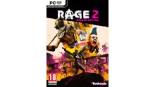 RAGE-2-jaquette-Deluxe-Edition-PC-11-06-2018