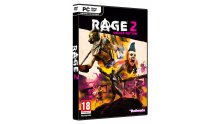 RAGE-2-jaquette-Deluxe-Edition-PC-bis-11-06-2018