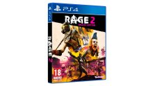 RAGE-2-jaquette-Deluxe-Edition-PS4-bis-11-06-2018