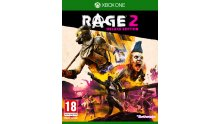 RAGE-2-jaquette-Deluxe-Edition-Xbox-One-11-06-2018