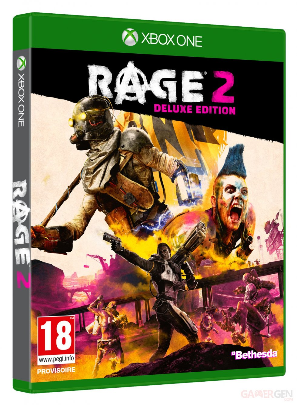 RAGE-2-jaquette-Deluxe-Edition-Xbox-One-bis-11-06-2018