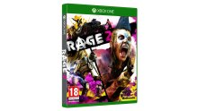 RAGE-2-jaquette-Xbox-One-bis-15-05-2018