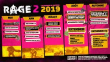 RAGE-2-planning-calendrier-2019