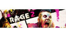 Rage 2 test impression image