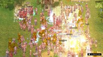 Ragnarok Online Revo Classic images (2).