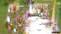 Ragnarok Online Revo Classic images (3).
