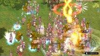 Ragnarok Online Revo Classic images (4).