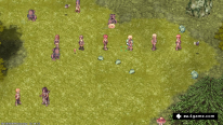 Ragnarok Online Revo Classic images (4)