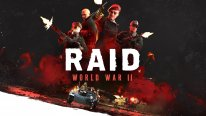 RAID World War II  (1)