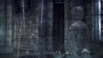 rain S03