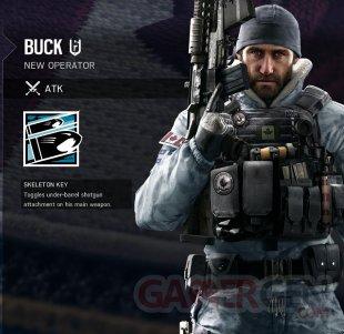 Rainbow Six Black Ice image screenshot 2