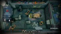 Rainbow Six Siege 05 08 2015 screenshot 1