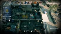 Rainbow Six Siege 05 08 2015 screenshot 2