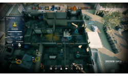 Rainbow Six Siege 05 08 2015 screenshot 2