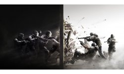 rainbow six siege 11 06 2014  (1)
