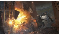 rainbow six siege 11 06 2014  (2)