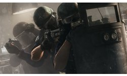 rainbow six siege 11 06 2014  (4)