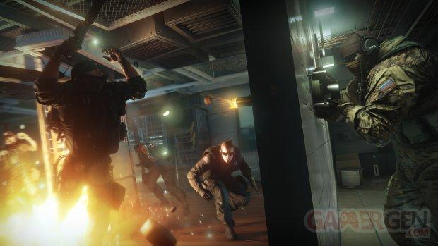 Rainbow Six Siege 21 05 2015 screenshot 3