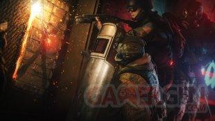 Rainbow Six Siege 21 05 2015 screenshot 7