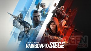 Rainbow Six Siege 22 02 2021 new logo key art