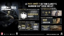 Rainbow Six Siege Année 3_Y3Pass_Mockup_FINAL_FR_1513083818