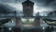 Rainbow-Six-Siege-Base-d'Hereford-Opération-Grim-Sky