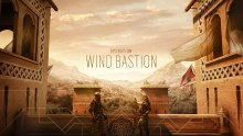 Rainbow-Six-Siege-Operation-Wind-Bastion-2