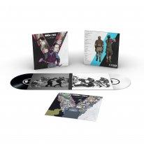 Rainbow Six Siege Vinyles Ubisoft Laced Records (3).