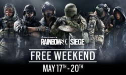 rainbow six siege week end gratuit mai (1)