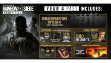Rainbow-Six-Siege_Year-4-Pass-1