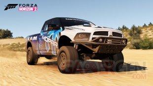 RamRunner WM CarReveal Week7 ForzaHorizon2